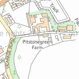 Map tile 21090.15703