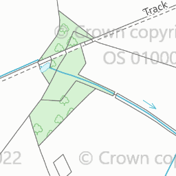 Map tile 20997.15704