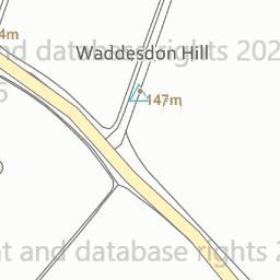 Map tile 21024.15704