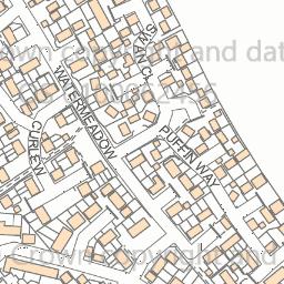 Map tile 21049.15704