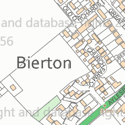 Map tile 21052.15704