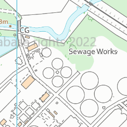 Map tile 21036.15706