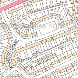 Map tile 21045.15706