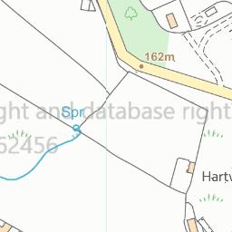 Map tile 20984.15708