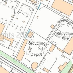 Map tile 21041.15708