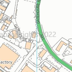 Map tile 21043.15708