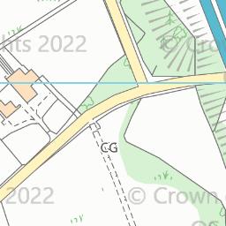 Map tile 20971.15709