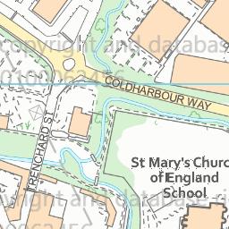 Map tile 21040.15709