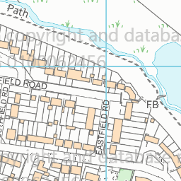 Map tile 21054.15709