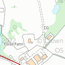 Map tile 20971.15710