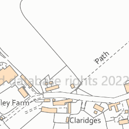 Map tile 21003.15710