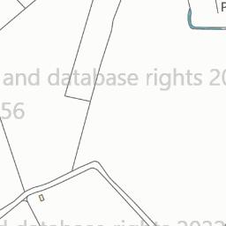 Map tile 21003.15711