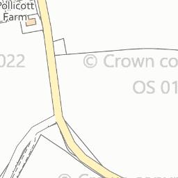 Map tile 21004.15711