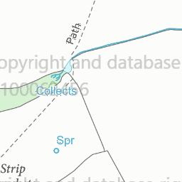 Map tile 21019.15711
