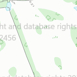Map tile 21038.15711