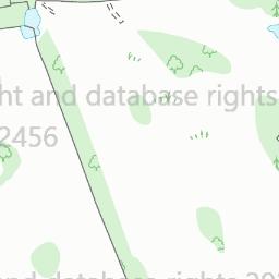 Map tile 21038.15711
