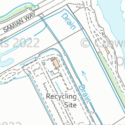 Map tile 21067.15711