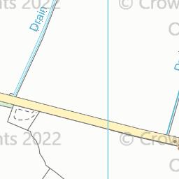 Map tile 21006.15712