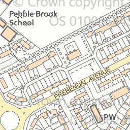 Map tile 21044.15712