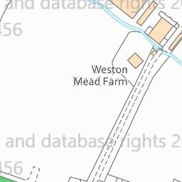 Map tile 21059.15712