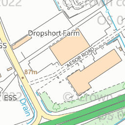 Map tile 21067.15712