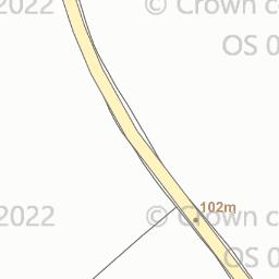Map tile 21074.15712