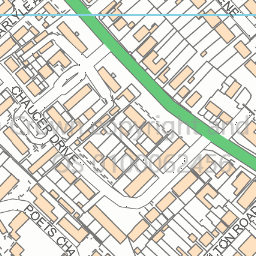 Map tile 21049.15713