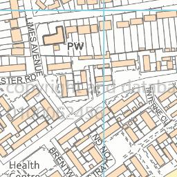 Map tile 21054.15713