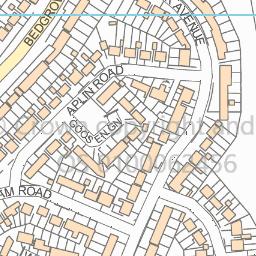 Map tile 21056.15713