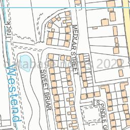 Map tile 21057.15713