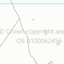 Map tile 21070.15713
