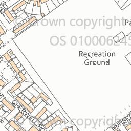 Map tile 21044.15714