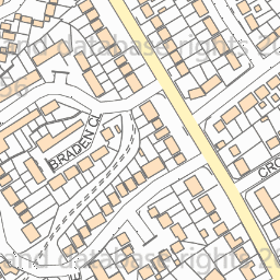Map tile 21052.15714