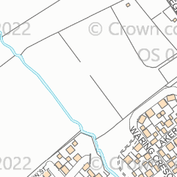 Map tile 21067.15714