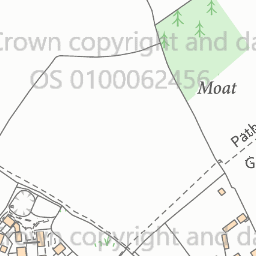 Map tile 21070.15714