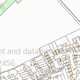 Map tile 21031.15715