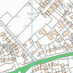 Map tile 21032.15715