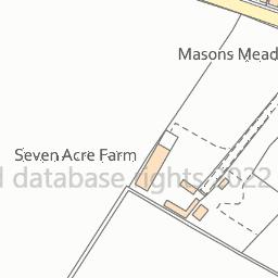 Map tile 21064.15715