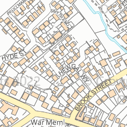 Map tile 21067.15715