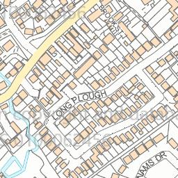 Map tile 21068.15715