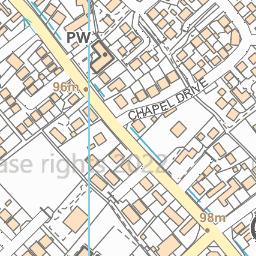 Map tile 21069.15715