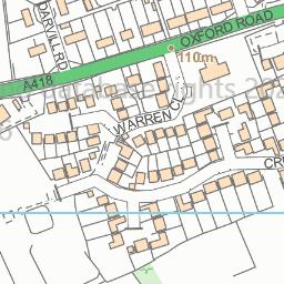 Map tile 21031.15716