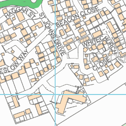 Map tile 21032.15716