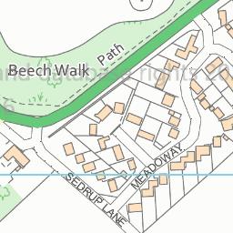 Map tile 21038.15716