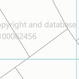 Map tile 21061.15716