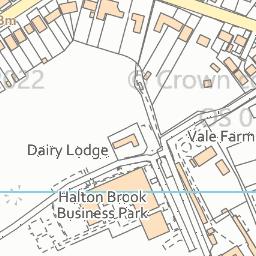 Map tile 21067.15716