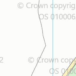 Map tile 20969.15717