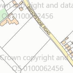 Map tile 21035.15717