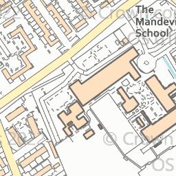 Map tile 21046.15717