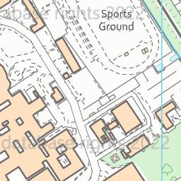 Map tile 21050.15717